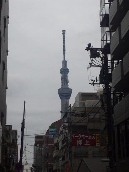 20120226Skytree.jpg
