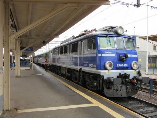IMG_3915機関車.JPG