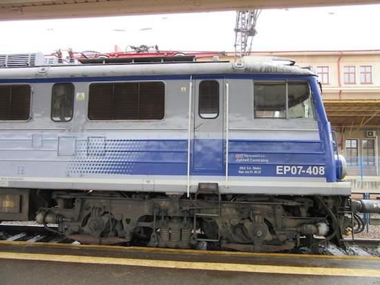 IMG_3916機関車.JPG