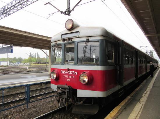 IMG_3917ローカル線.JPG
