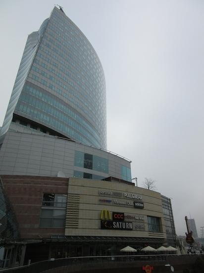 IMG_4042ワルシャワ駅ビル.jpg