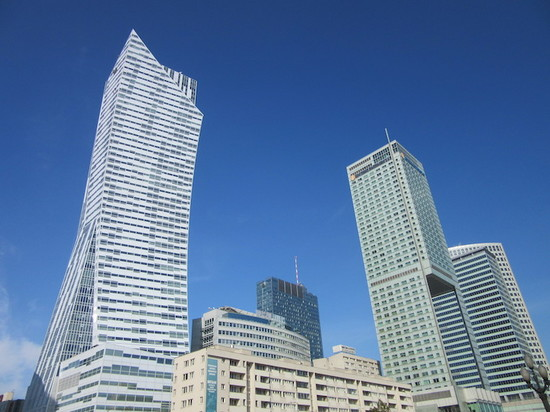 IMG_4050ワルシャワ高層ビル.JPG