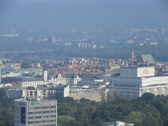 IMG_4057ワルシャワ旧市街眺望.JPG