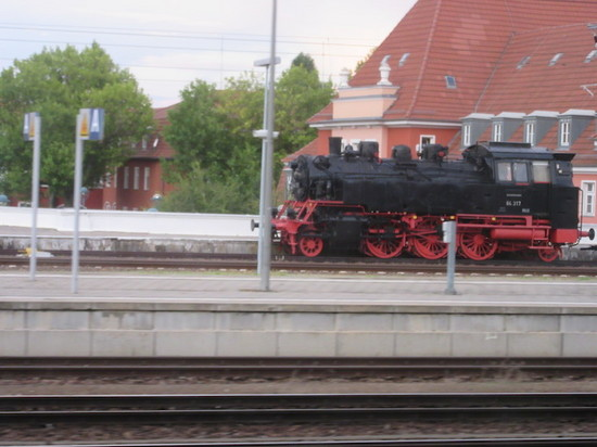 IMG_4118蒸気機関車.JPG