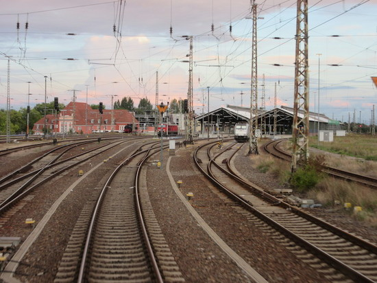 IMG_4119ドイツ線路.JPG