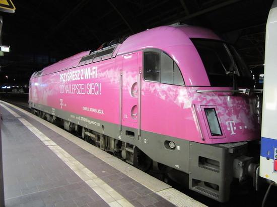 IMG_4123ドイツ機関車.JPG