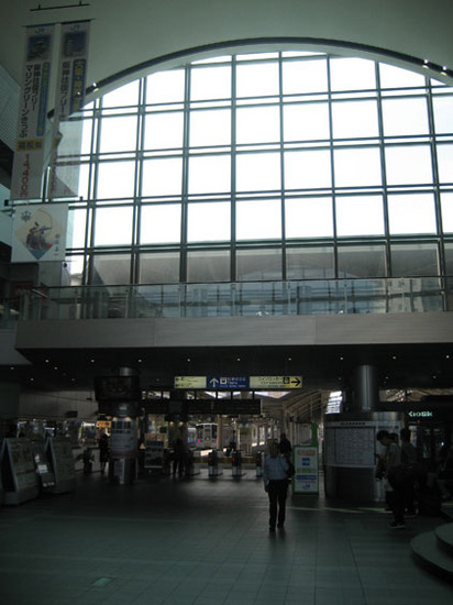 IMG_4783JR高松駅構内.jpg