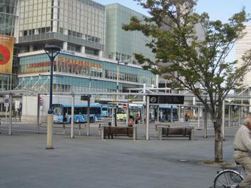 IMG_4789駅前ロータリー.JPG