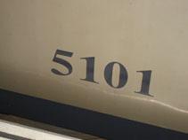 IMG_4801JR四国5101.JPG