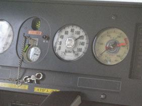 IMG_4815時速120km.JPG