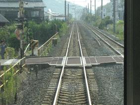 IMG_4816前方展望.JPG