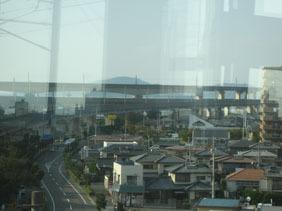 IMG_4821高架.JPG