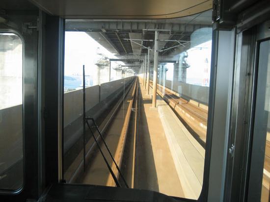 IMG_4823瀬戸大橋.JPG