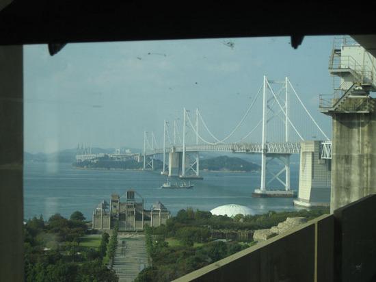 IMG_4824瀬戸大橋.JPG