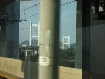 IMG_4828瀬戸大橋.JPG