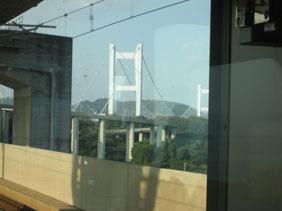 IMG_4829瀬戸大橋.JPG