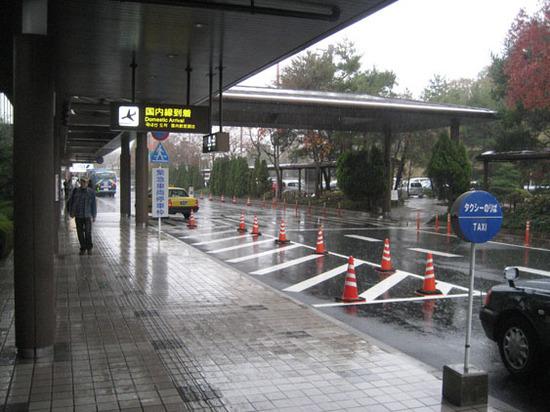 IMG_5274岡山空港.JPG