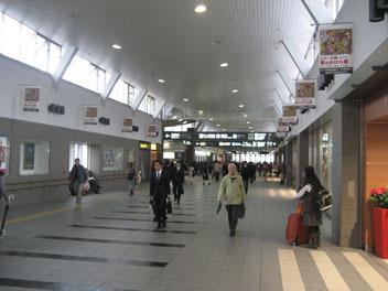 IMG_5280岡山駅通路.JPG