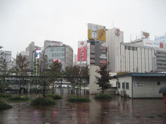 IMG_5285岡山駅前.JPG